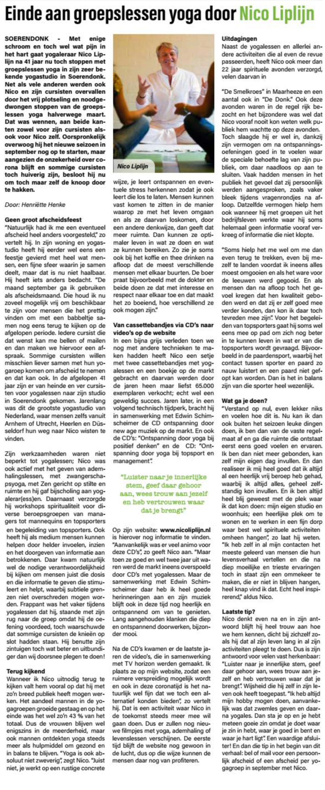 persbericht2015